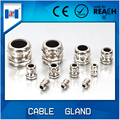 HX hummel cable gland brass