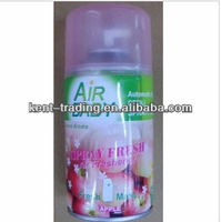 energetic with long lasting fragrances air freshener for home
