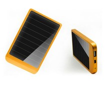 2015 new products wholesale in china market,solar mobile phone charger,mini solar power bank