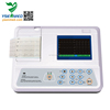 YSECG-03C Top quality 3 lead portable ekg devices prices for best sale
