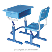 school furniture student chair