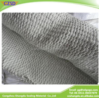 SD Non asbestos cloth Supplier Made in China High quality