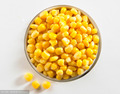 IFS Canned Sweet Corn For Delicious Recipes