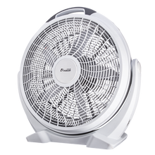 20&quot; Powerful Industrial Electric <strong>Fan</strong>
