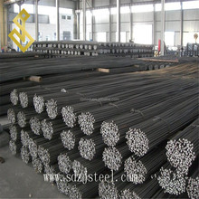 Steel Rebars,Deformed Steel Bars,Building Material China Manufacturer Deformed Steel Rebar/Rebar Steel/Iron Rod for construction