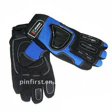 100pairs New Dirt Bike Motocross Motorcycle Moped Gloves