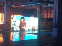 2016 p5 xxx china indoor led display xxx pic hd in