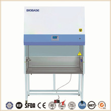 BIOBASE laboratory clean class II A2 BIOLOGICAL Bio safety cabinet Hood bench