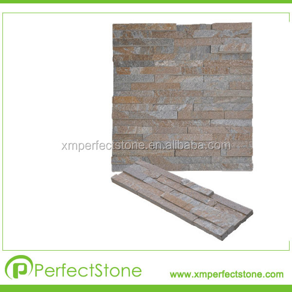 hotel wall cladding stone and tile table slate price at sell