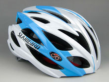 {new promotion} superman bike helmet,safty helmet,carbon fiber open face helmet