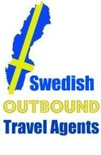 Swedish Outbound Travel Agent's List