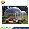 leisure pavilion dome inflatable tent large