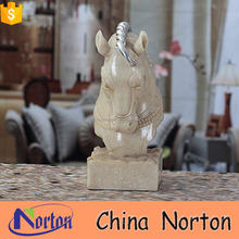 natural products sea shells buyers new products decoration for home NTRS-AD027X
