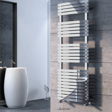 The best wall mounted heated towel drying warmer rail racks