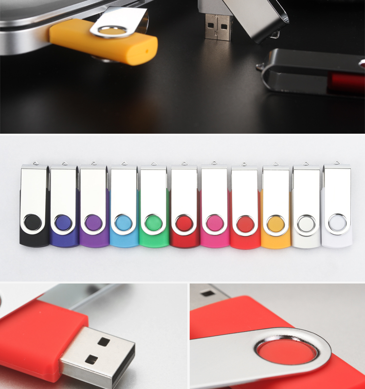 key flashdrives