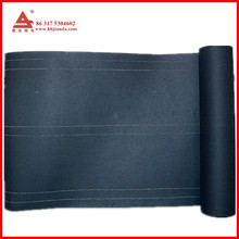 1mX20m/roll, 1-1.5mm, ASTM asphalt roofing felt