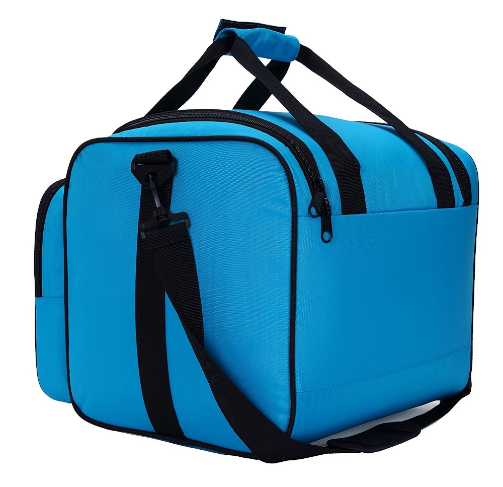 hot sale large insulated thermal lunch box bag cooler tote bag