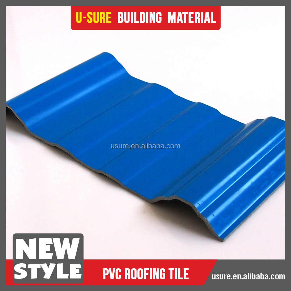 excellent weatherability 2014 pvc sheets black pvc foam sheet with CE certificate