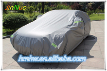 Best Quality PEVA Waterproof Hail Protection Car Covers wholesale Competitive Price Car Covers