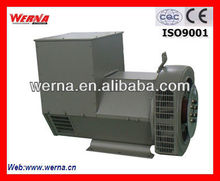 STC SINGLE PHASES A.C SYNCHRONOUS GENERATOR 115.0KW/115.0KVA