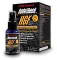 EdgeX Nutrition BodyShock HGF