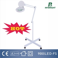 HOT!stand portable magnifying lamp