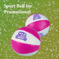 PU Ball for Promotional