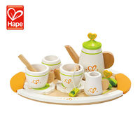 Special for kids educational 12 piece kitchen table set