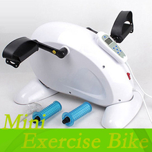 Health Products Lady Body Care Exercise Bike/Electric Exercise Machine/Exercise Bike For Improve Lung Function