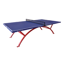 Factory supply table tennis table pingpong table for sale