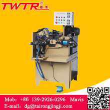 Cam Axle Automatic Thread Rolling Machine for Bolt and Nut Making
