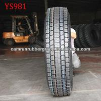 11R24.5 truck tires tire and wheel package