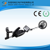 New product Long Range Metal Diamond Detector with best quality and low price