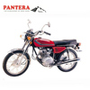 Cg 125 150cc mini motorcycle hot sell new products sport motorcycle street motorcycle