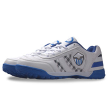 White lovers tennis shoes Breathable sneakers shoes with volleyball shoes