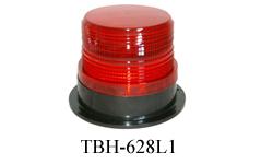 automatic led emergency light