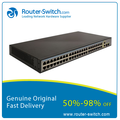 Huawei Quidway S1700 Series Switch 48 port Fast Ethernet Layer 2 Network Switch S1700-52R-2T2P-AC