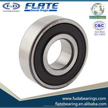 mde in china best standard well sale oem sliding door roller ball bearing