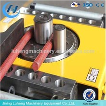 Machinery Bending Maximum bending diameter 50mm bar bender,bar bending machine for sale price