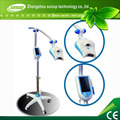 Professional dental teeth whitening lamp , LED teeth whitening lamp