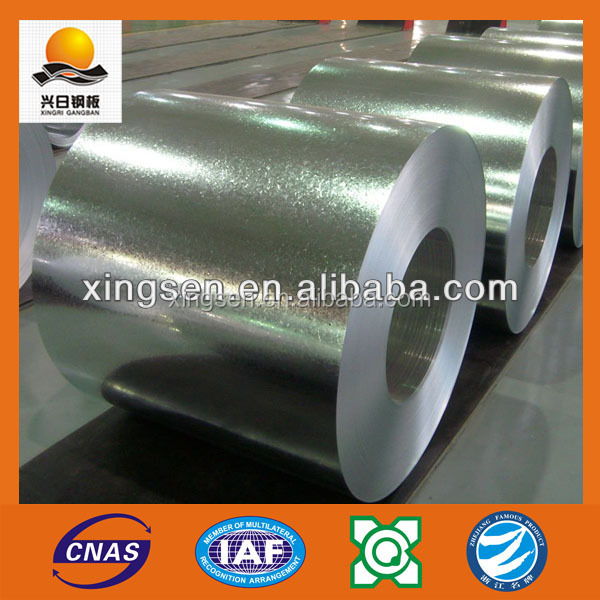 china galvanized steel coils alibaba website hot sale dubai
