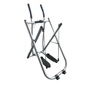Attractive price air walker commercial gym equipment