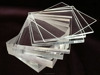 /product-detail/wholesale-1mm-30mm-transparent-heat-resistant-plastic-acrylic-sheet-60439352131.html