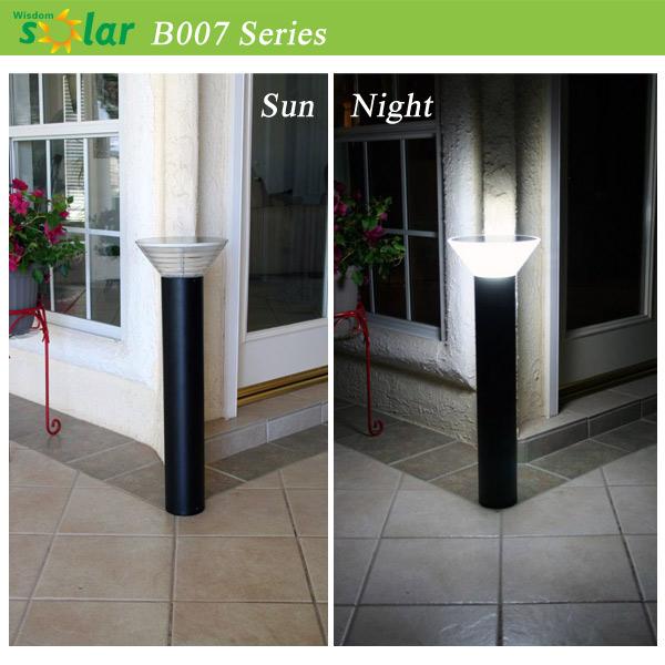 12.jpg ... & New Wisdomsolar Lighting Ce Outdoor Solar Light Gazebo For Garden ...
