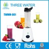 Home Appliance Mini Electric Juice Hand