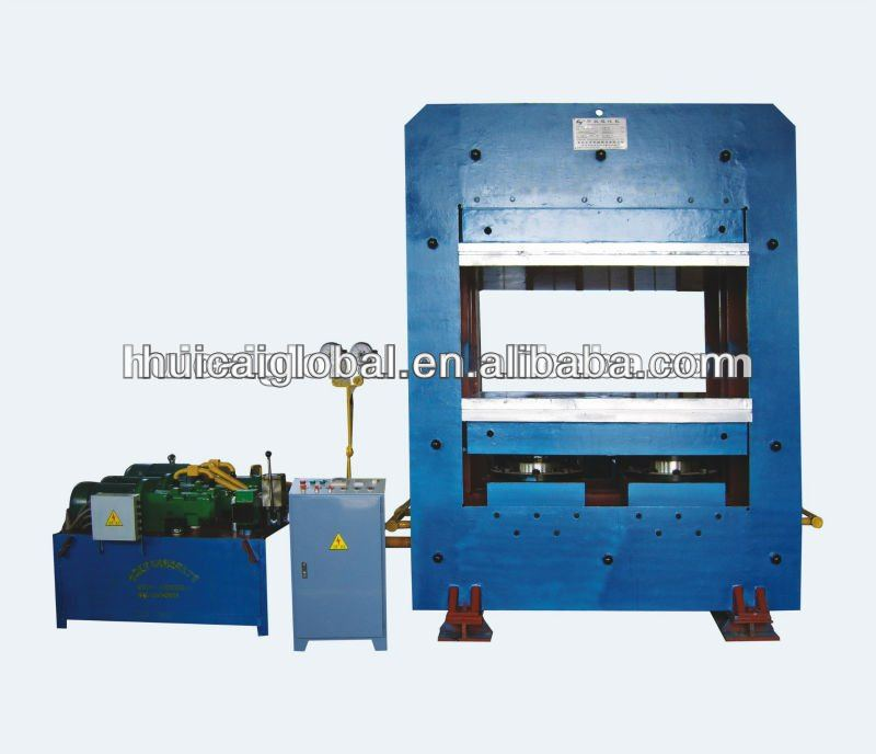 rubber shoes making machine manufacturer