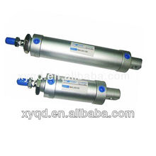High quality mini air cylinder with double action