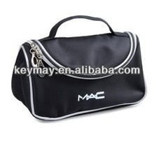 waterproof make up bag for girls make up bag