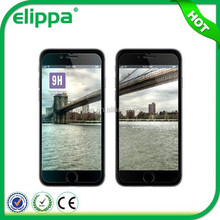 New innovative products glass screen protector for cell phone screen protector supplier