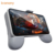 Multifunction wireless charger power bank gamepad cooling fan gamepad